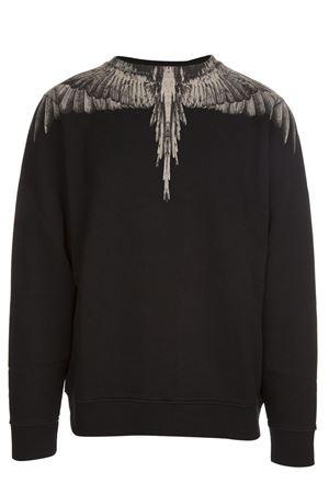 Marcelo Burlon sweatshirt Marcelo Burlon | -108764232 | BA009F175060351088