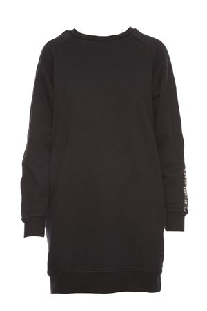 Marcelo Burlon sweatshirt Marcelo Burlon | -108764232 | BA014E175060471001