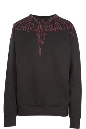 Marcelo Burlon sweatshirt Marcelo Burlon | -108764232 | BA015E175060341024