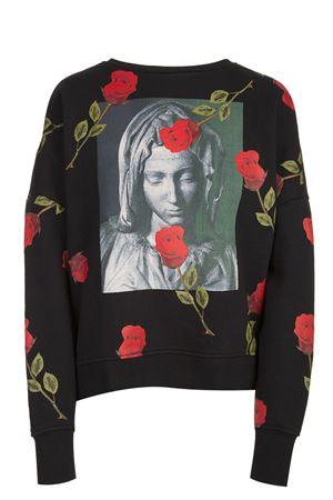 Marcelo Burlon sweatshirt Marcelo Burlon | -108764232 | BA016F175062601088