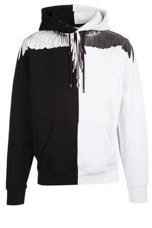 Marcelo Burlon sweatshirt Marcelo Burlon | -108764232 | BB007F175060280188