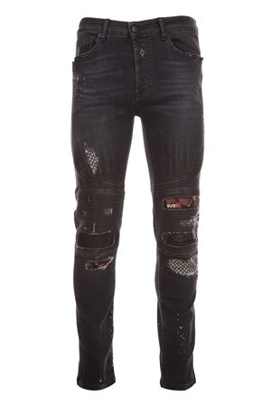 Marcelo Burlon jeans Marcelo Burlon | 24 | CE015F175570826800