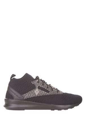 Sneakers Marcelo Burlon X Reebok Marcelo Burlon | 1718629338 | IA037F170120231000