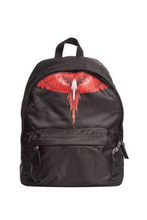 Marcelo Burlon backpack Marcelo Burlon | 1786786253 | NB005F175711961020