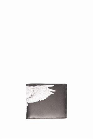 Marcelo Burlon wallet Marcelo Burlon | 63 | NC003F174301271088