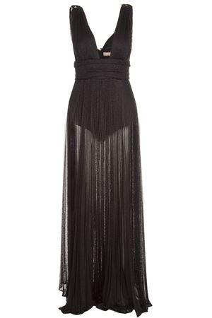 Maria Lucia Hohan dress Maria Lucia Hohan | 11 | ANNALISABLACK