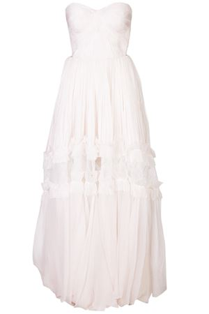Maria Lucia Hohan dress Maria Lucia Hohan | 11 | JAZZMINESORBET