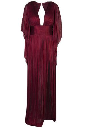 Maria Lucia Hohan dress Maria Lucia Hohan | 11 | NADINAPOMEGRANATE