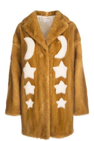 Mate coat MATE | 41 | 74CF0028511011S51