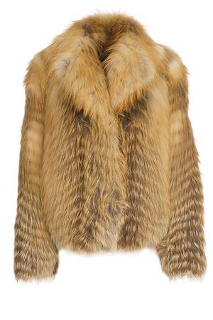 Mate coat MATE | 41 | 74CF0818889091S51