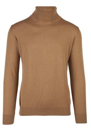 michelefranzesemoda.com sweater michelefranzesemoda.com | 7 | DOLCEVITACAMMELLO