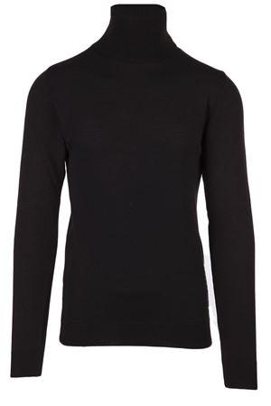 michelefranzesemoda.com sweater michelefranzesemoda.com | 7 | DOLCEVITANERO