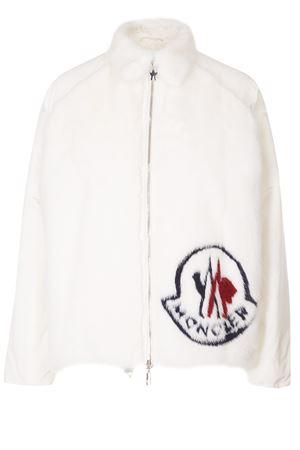 Moncler G.R jacket Moncler G.R.   13   46808105267B002