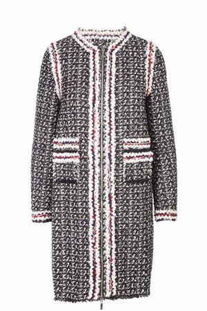 Moncler G.R. coat Moncler G.R.   13   477190013510999