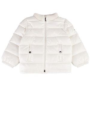 Moncler Kids jacket Moncler Kids | 13 | 418500668950034