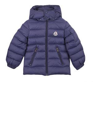 Giubbino Moncler Kids Moncler Kids   13   419940553079608