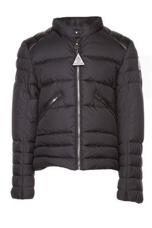 Moncler Kids jacket Moncler Kids | 13 | 453430553227999