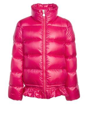 Moncler Kids jacket Moncler Kids | 13 | 468314953052562