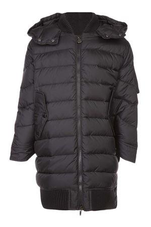 Moncler Kids jacket Moncler Kids | 13 | 493960553227999