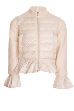 Moncler Kids jacket Moncler Kids | 13 | 846430080384529