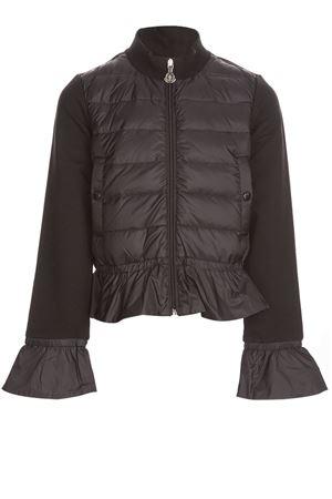 Moncler Kids jacket Moncler Kids | 13 | 846430080384999
