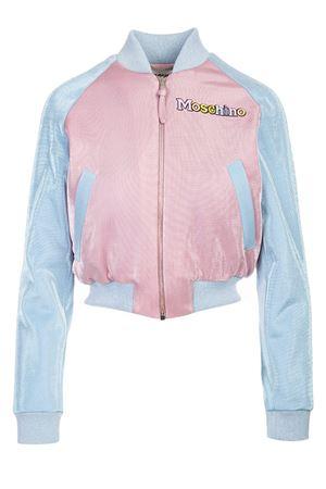 Moschino Capsule Jacket Moschino Capsule | 13 | A059940311305