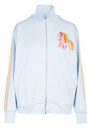 Moschino Capsule sweatshirt Moschino Capsule | -108764232 | A179940411305