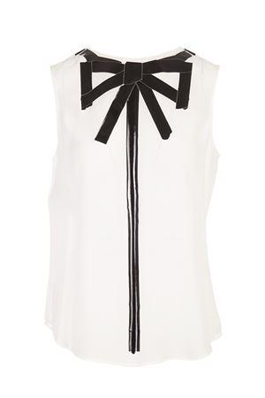 Moschino blouse Moschino | -1043906350 | A020654381003