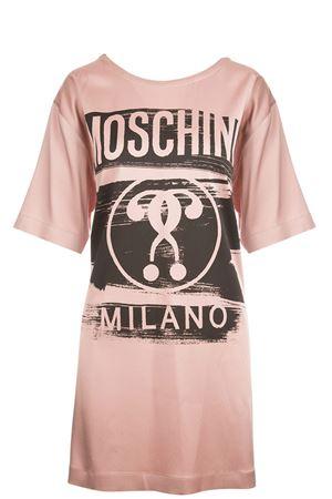Abito Moschino Moschino | 11 | A045255341187
