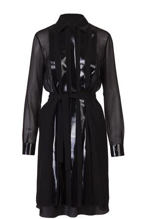 Moschino dress Moschino | 11 | A047454381555