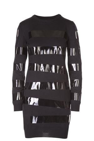 Moschino dress Moschino | 11 | A048154001555