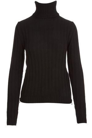 Moschino sweater Moschino | 7 | A09055502555