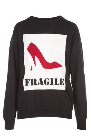 Moschino sweater Moschino | 7 | A091854003555
