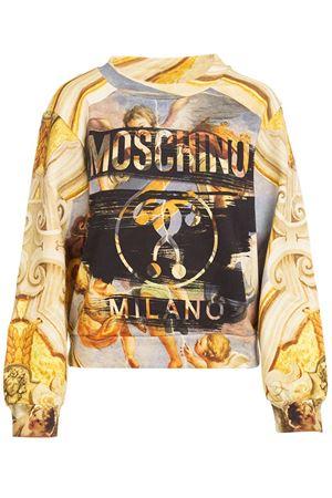 Moschino sweatshirt Moschino | -108764232 | A170855271555