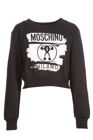 Felpa Moschino Moschino | -108764232 | A171055271555