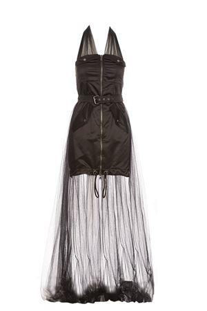 Moschino dress Moschino | 11 | J04175519555