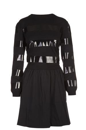 Moschino dress Moschino | 11 | J048854001555