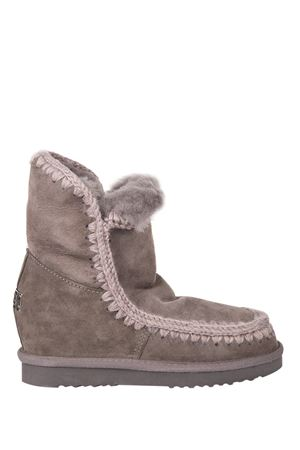 Mou boots Mou   -679272302   MUINTESKIMOSHOCHA