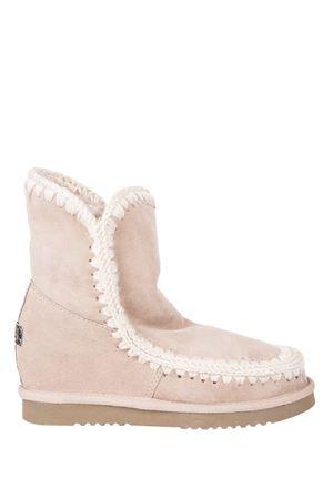 Mou boots Mou   -679272302   MUINTESKIMOSHOELGRY