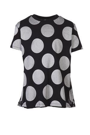T-shirt MSGM Junior MSGM Junior | 8 | 011502110