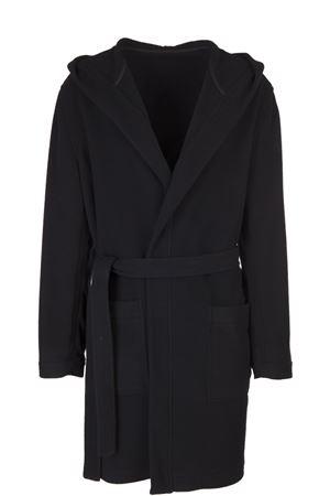 MSGM coat MSGM | 17 | 2340MC0617452899
