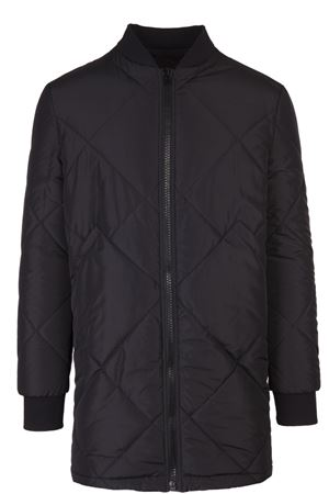 MSGM coat MSGM | 17 | 2340MC1717470299