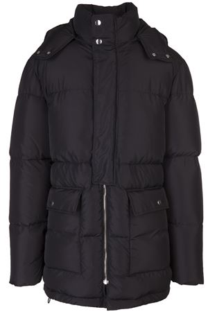 MSGM jacket MSGM | 13 | 2340MH1317470299