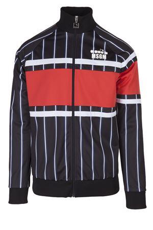 MSGM jacket MSGM | 13 | 2340MH30017453699