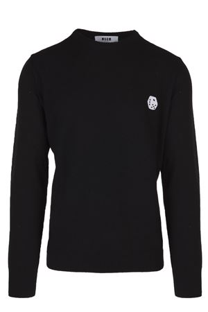 MSGM sweater MSGM | 7 | 2340MM11617459899