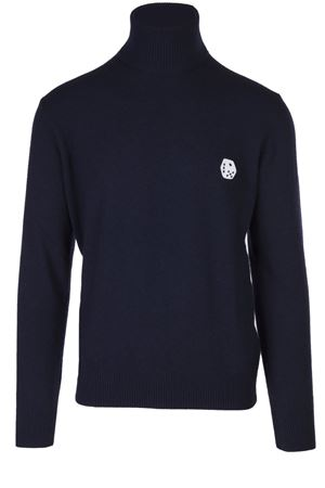 MSGM sweater MSGM | 7 | 2340MM15217459889