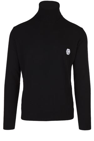 MSGM sweater MSGM | 7 | 2340MM15217459899