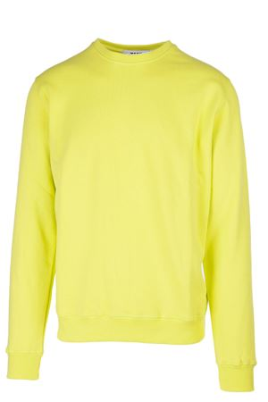 MSGM sweatshirt MSGM | -108764232 | 2340MM7017477807