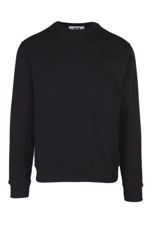 MSGM sweatshirt MSGM | -108764232 | 2340MM7017477899