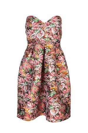 MSGM dress MSGM | 11 | 2341MDA3517462618